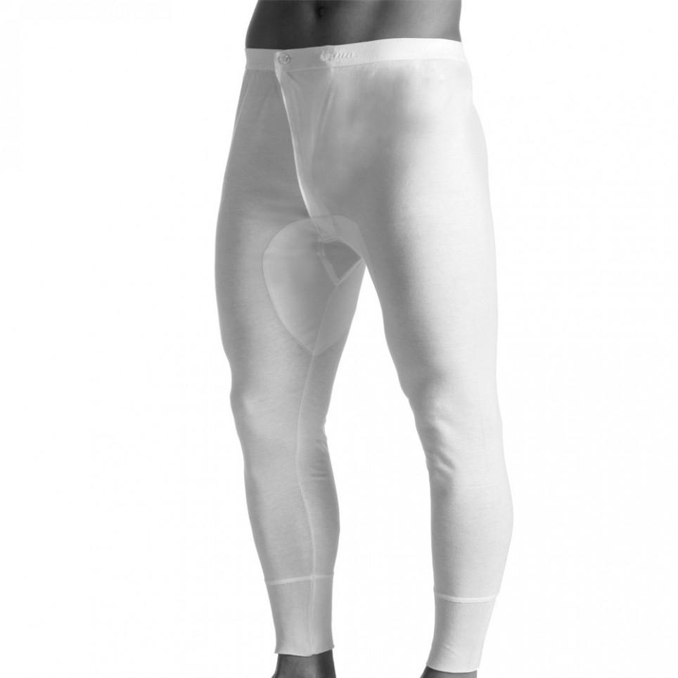 6 PEZZI Uomo Boxershorts Boxer Pant 100/% COTONE
