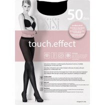 Collant Sisi Touch Effect 50 denari