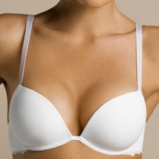 Reggiseno con ferretto super push up Laura Biagiotti 990622