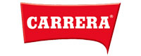 Carrera_Jeans_logo.jpg