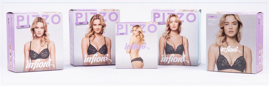 banner-infiore-brand.jpg