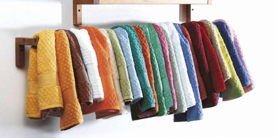 caleffi-asciugamani-accappatoio.jpg