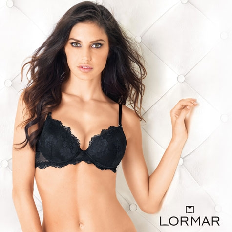 043d115501 Lormar Intimo | Vendita Online su Intimorosa