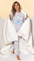 pigiami donna 2020